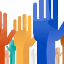 consejo_relatores_derechos_humanos