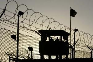 informe_derechos_humanos_cuba_abril2010