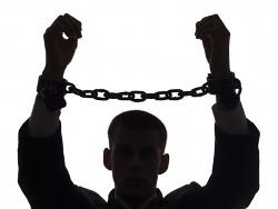 derechos_humanos_cuba