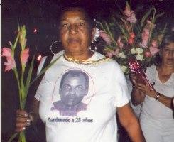 reina-luisa-tamayo