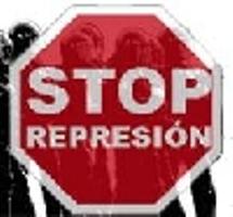 represion1