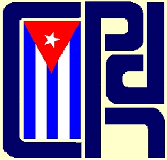 comitecubano