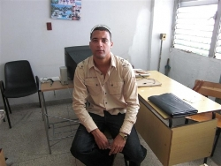 Foto:Cubanuestra