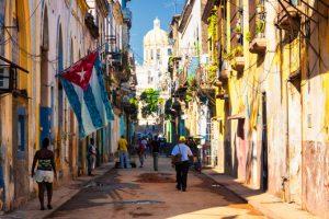 cuba-cultural-tours