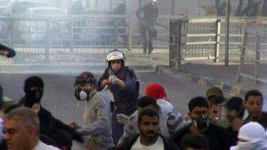 Represion-policial-protestas-Ba-saidyousif_EDIIMA20130320_0647_4