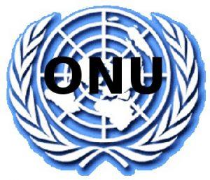 logo-onu-web